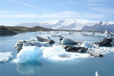 【跟团游】极光预售丨挪威+芬兰10日丨精致小团✿玻璃屋+破冰船+捕捞帝王蟹+雪地摩托
