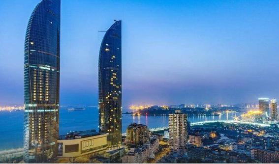 新加坡+马六甲+吉隆坡6日5晚私家团