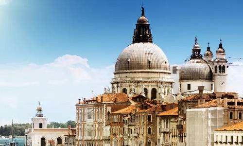 意大利罗马+佛罗伦萨+威尼斯+米兰11日9晚自由行·『经典四城·暑期带娃优选』【酒店任选|MINI通票可选|15岁以下儿童免费】门票&1日游可选