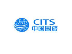 Sd中国旅行社