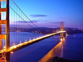 金秋看世界!美国东西海岸大瀑布+旧金山+常春藤哈佛+麻省+纽约女神游船13日