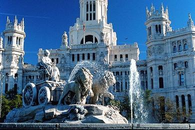西班牙 葡萄牙 摩洛哥16日|里斯本&直布罗陀&巴塞罗那&首航直飞&一价全含