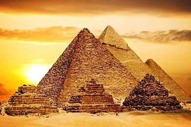 埃及开罗+阿斯旺+阿布辛贝神庙+红海+卢克索+亚历山大11日游+全程五星酒店