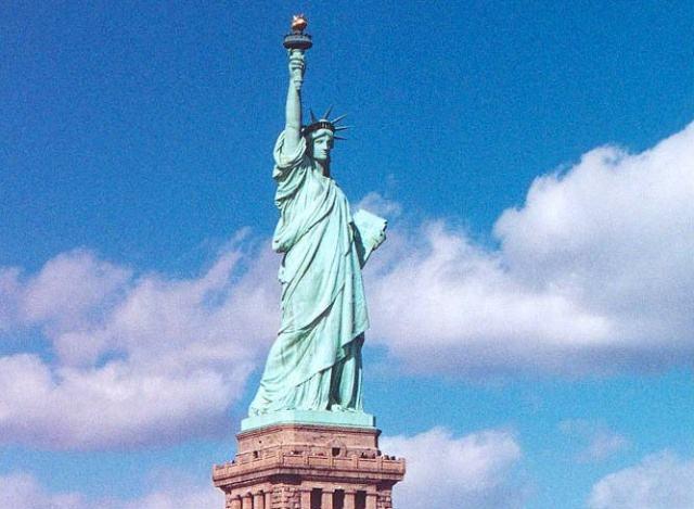 【跟团游·促销】完美全景丨美国东西海岸12天丨8大名城2大名校✿环球影城+内陆直飞+龙虾餐