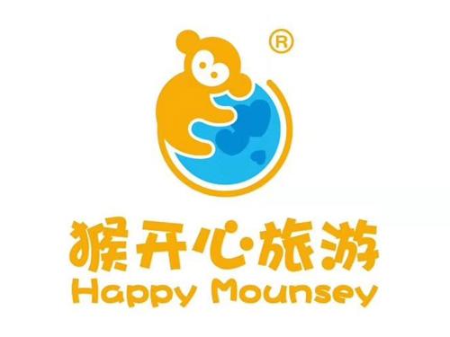 猴开心国际旅行社