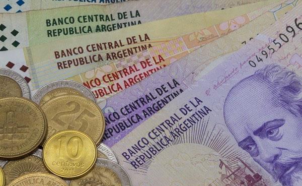 南美国家旅游小费怎么给