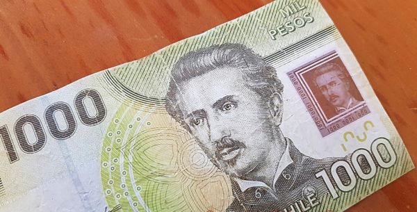 南美巴西旅游小费怎么给