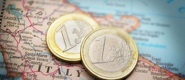 欧洲意大利旅游小费怎么给