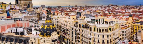 欧洲西班牙和葡萄牙旅游小费怎么给