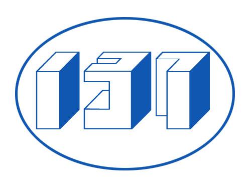 济南一三七旅行社有限公司