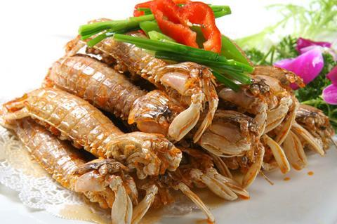 【马来西亚】仙本那美食攻略-超实惠省钱海鲜美食之旅